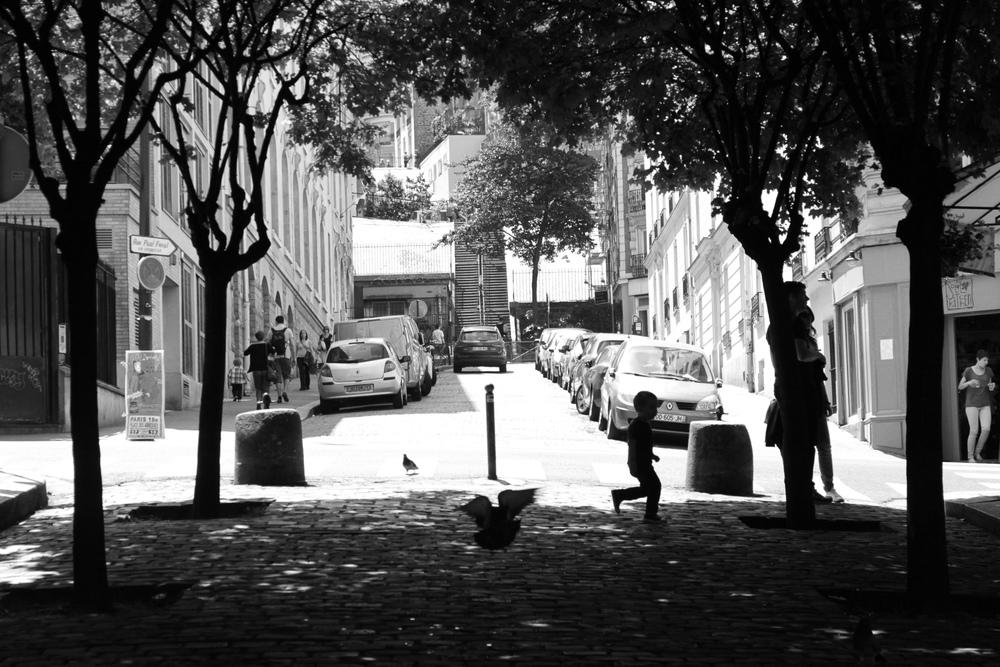 LouiseDaniel_03_street_2000.jpg