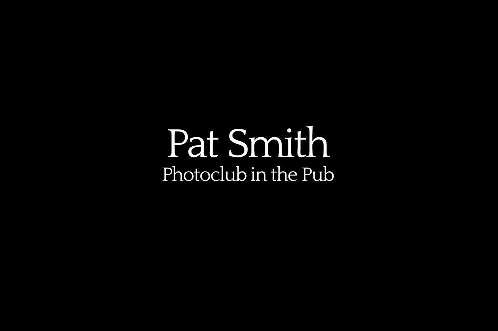 PatriciaSmith_00_title.jpg