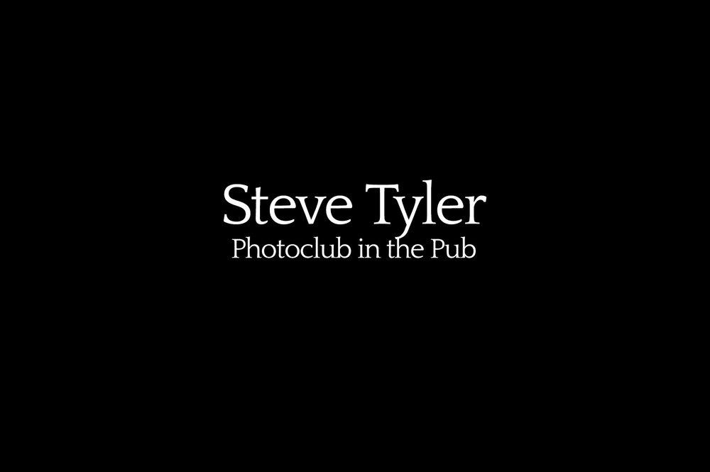 StephenTyler_00_title.jpg