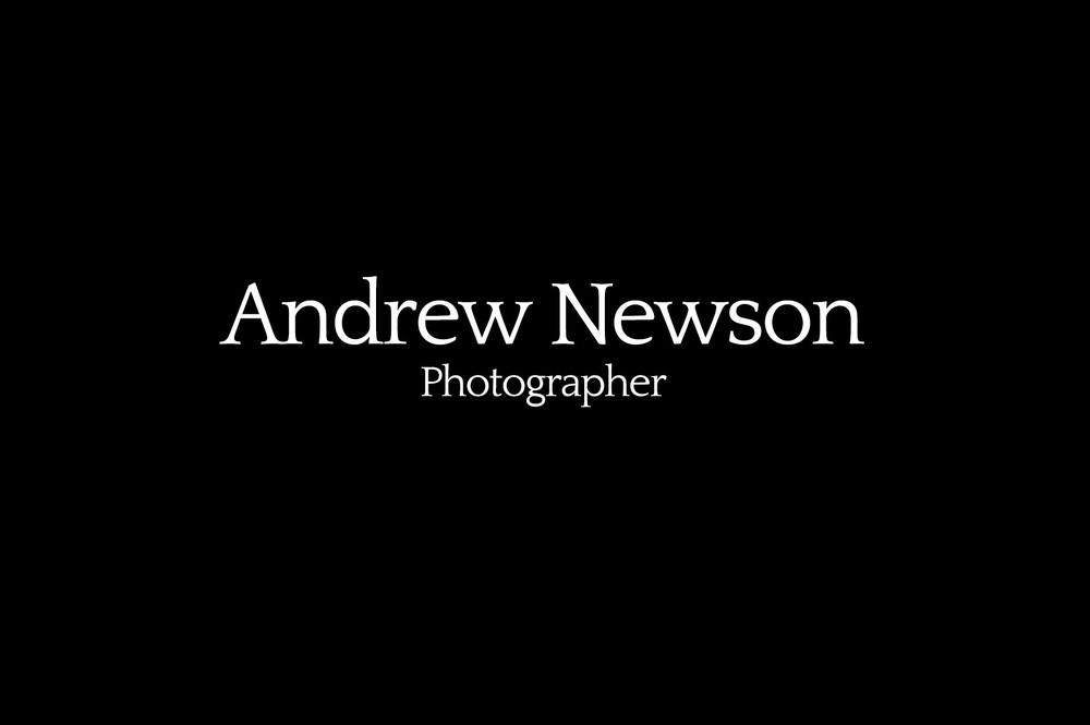 andrewnewson_00_title.jpg