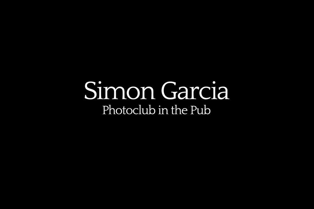 SimonGarcia_00_title.jpg
