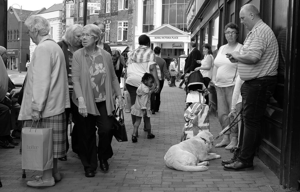 JonBolland_02_street_2000.jpg