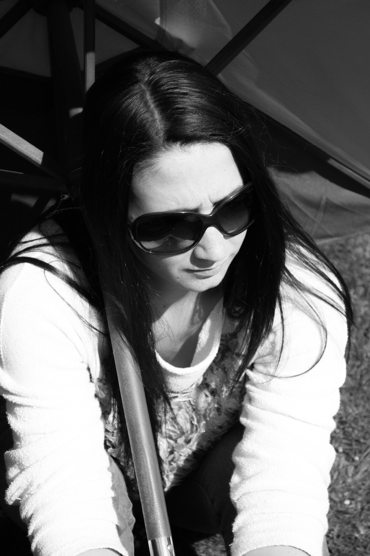 AmandaCottington_02_PhotographyIdols.jpg