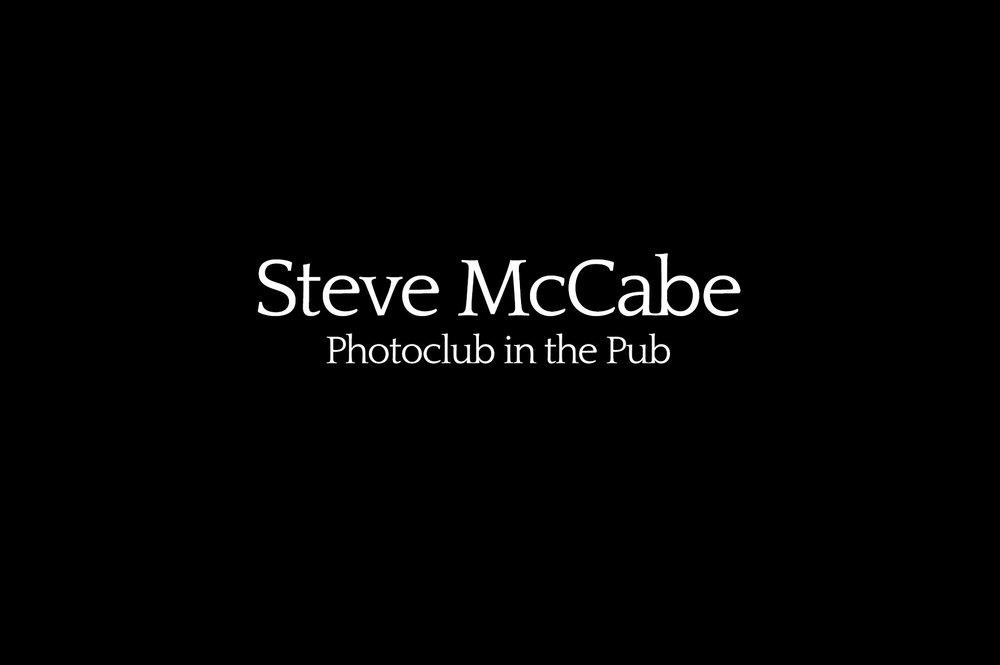 SteveMcCabe_00_title.jpg