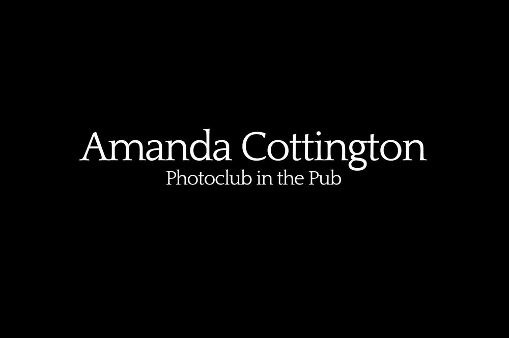 AmandaCottington_00_title.jpg