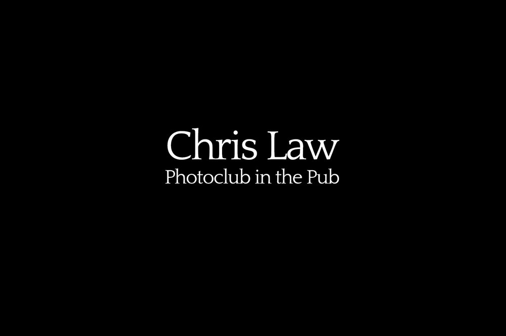 ChrisLaw_00_title.jpg
