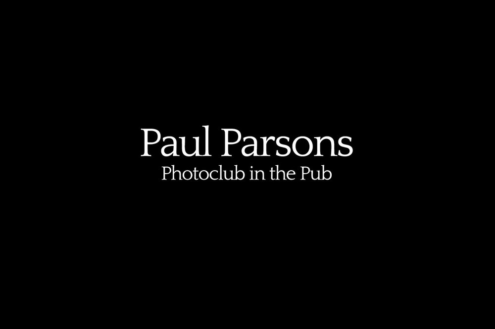 PaulParsons_00_title.jpg