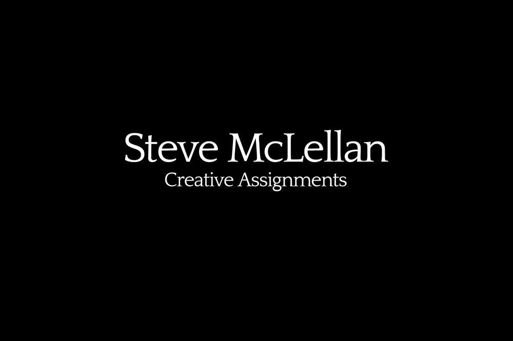 SteveMcLellan_00_title.jpg