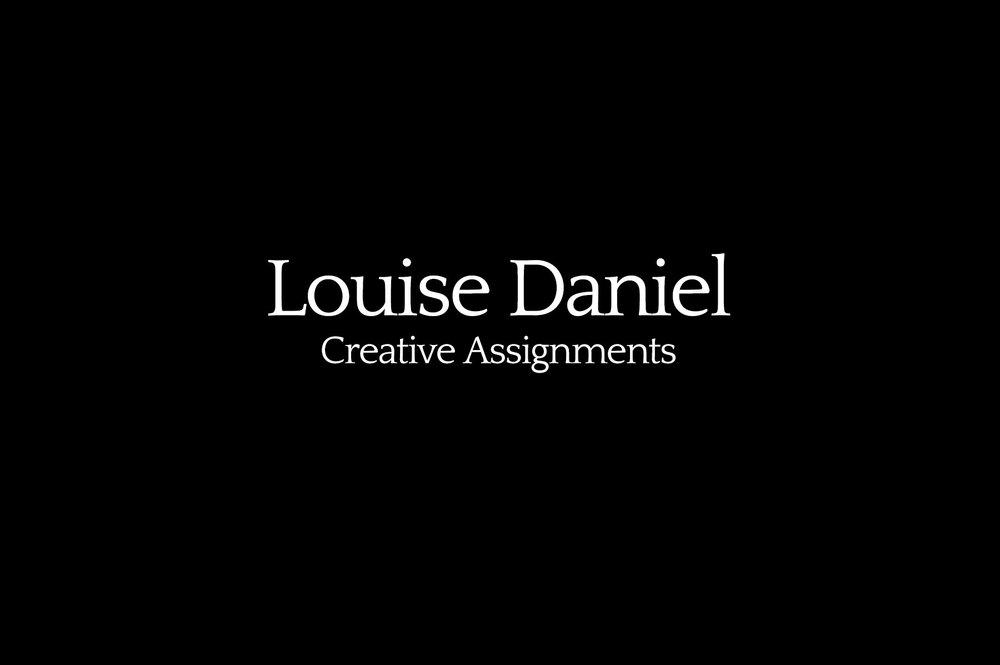 LouiseDaniel_00_title.jpg
