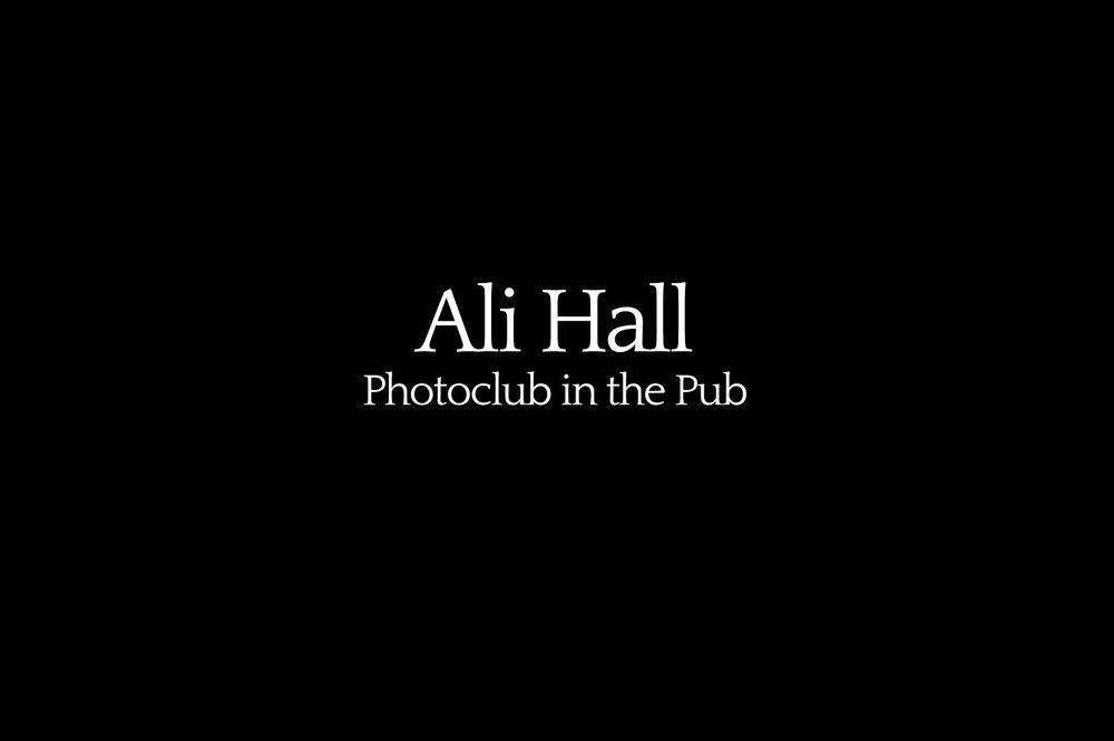AliHall_00_title.jpg