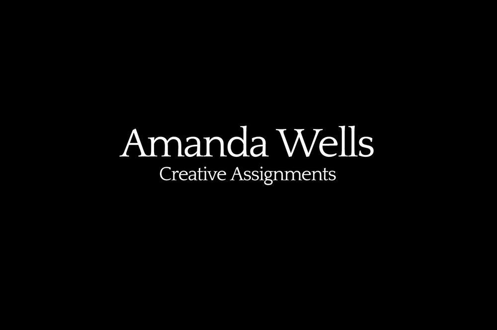 AmandaWells_00_title.jpg