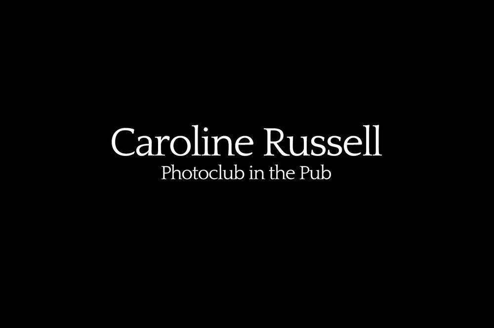 CarolineRussell_00_title.jpg