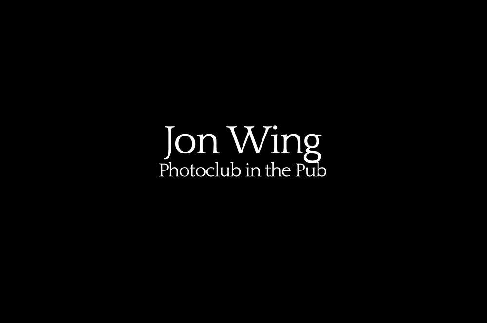 JonWing_00_title.jpg