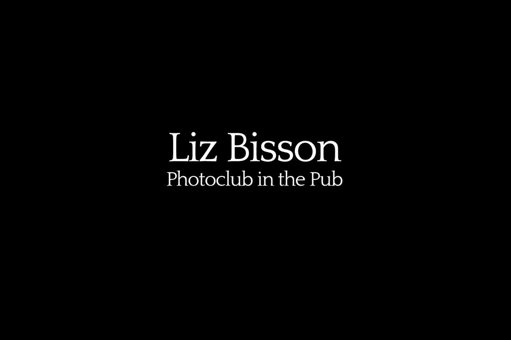 LizBisson_00_title.jpg