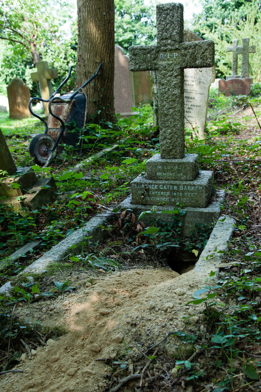 LizCottingham_journey_07_2000.jpg