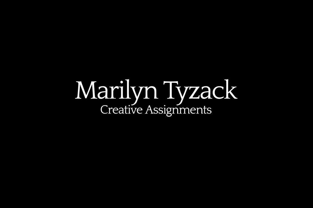 MarilynTyzack_00_title.jpg