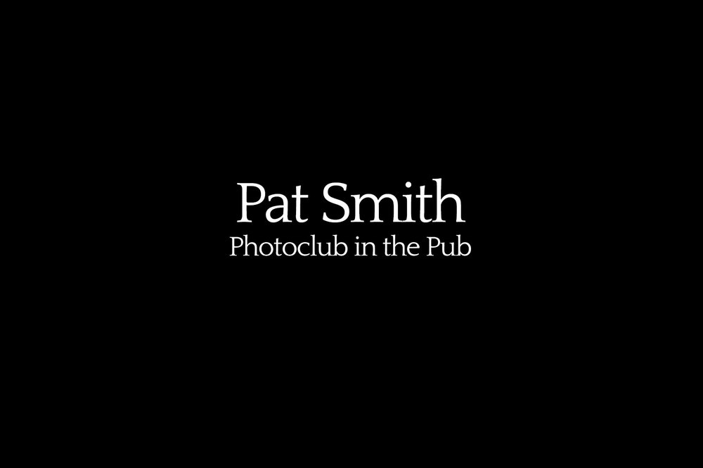 PatSmith_00_title.jpg