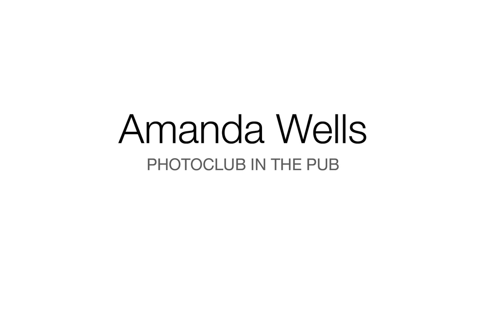 AmandaWells_00w.jpg