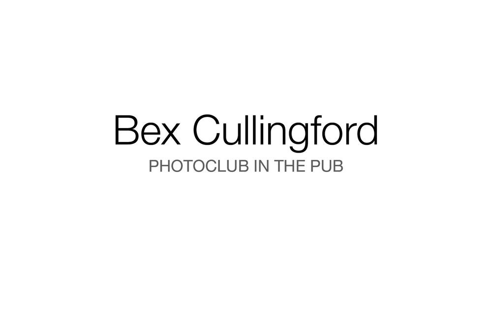 BexCullingford_00w.jpg
