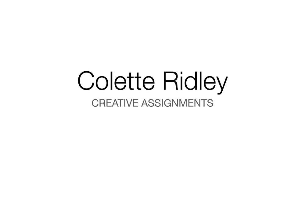 ColetteRidley_00w.jpg