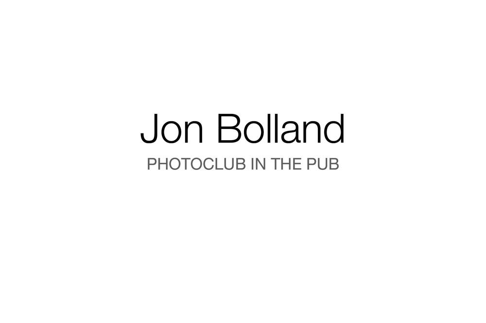 JonBolland_00w.jpg