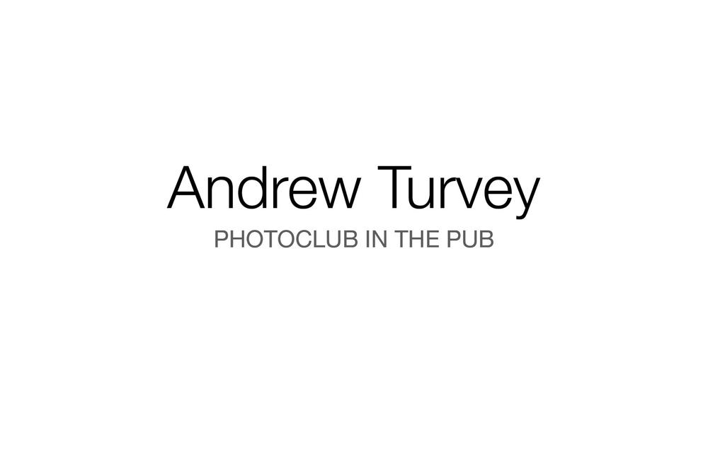 AndrewTurvey_00w.jpg