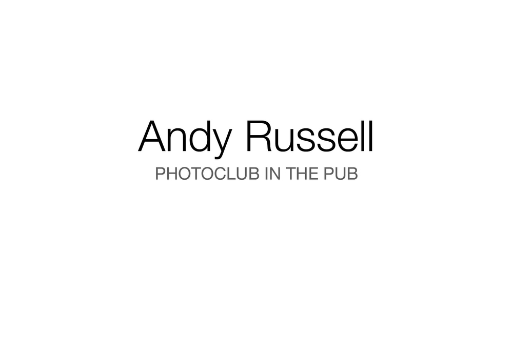 AndyRussell_00w.jpg
