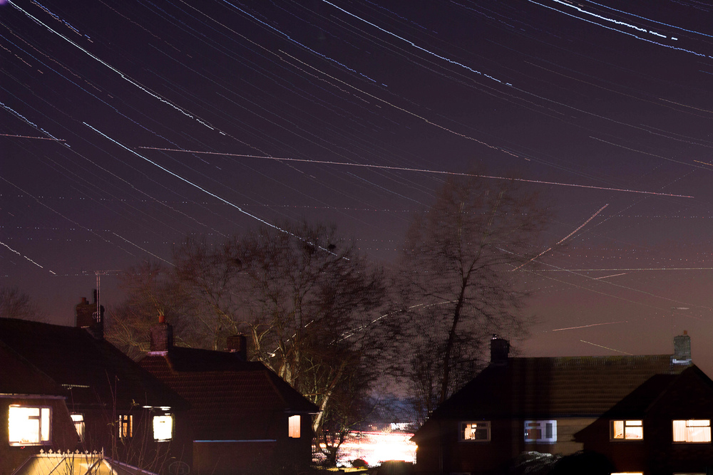 BexCullingford_03_Night_2000.jpg