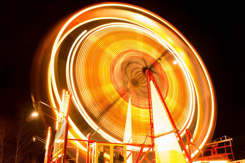 CarolineRussell_05_again(!)_Night_2000.jpg