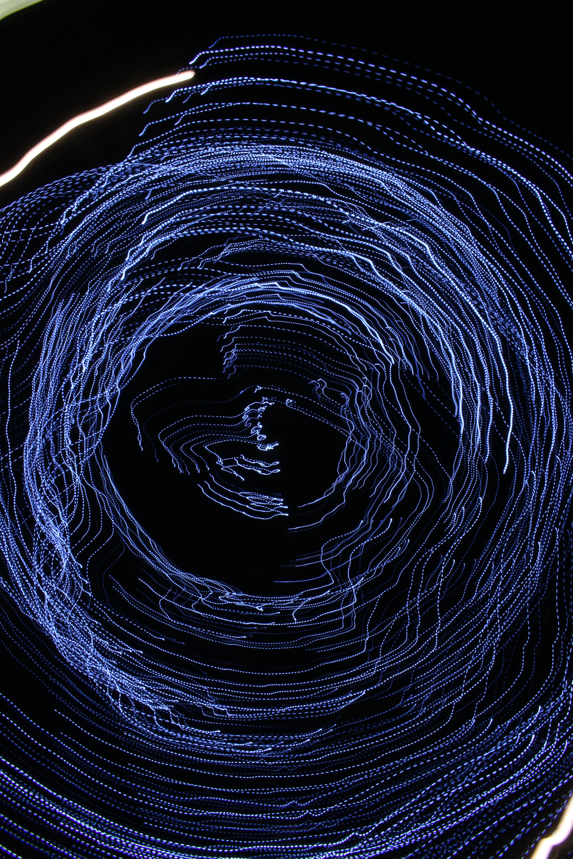 DeniseFisk_02_Night_2000.jpg