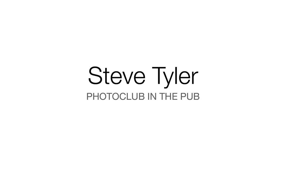 StephenTyler_00w.jpg