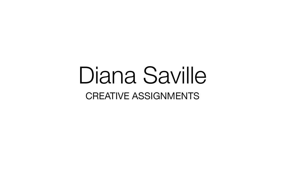 D_DianaSaville_00w.jpg