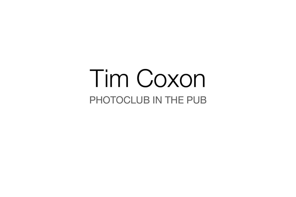 A_TimCoxon_00w.jpg