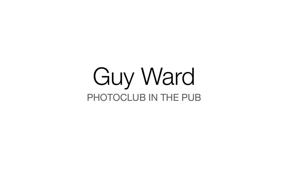 B_GuyWard_00w.jpg