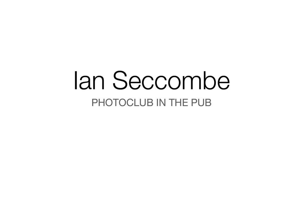 B_IanSeccombe_00w.jpg