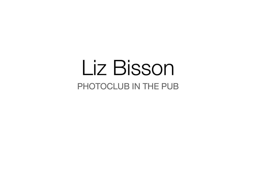 B_LizBisson_00w.jpg