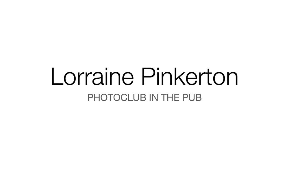 B_LorrainePinkerton_00w.jpg
