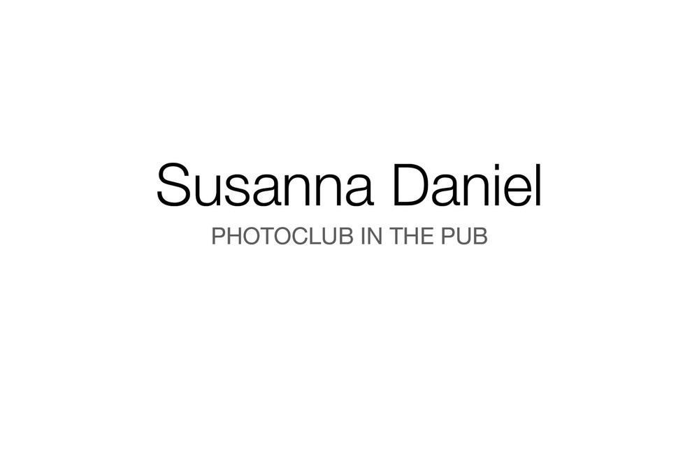 B_SusannaDaniel_00w.jpg
