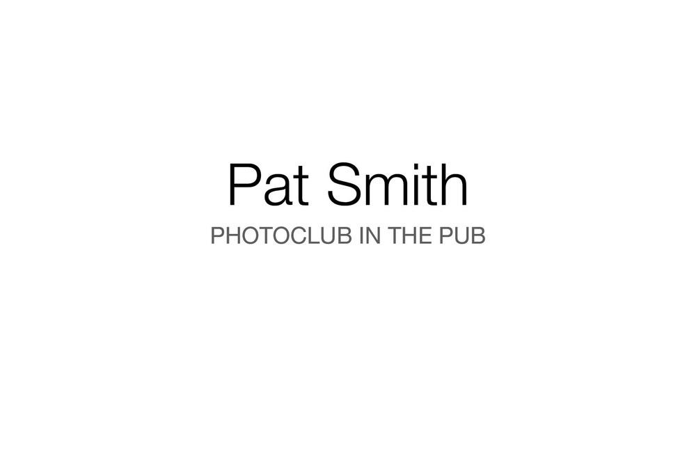 C_PatSmith_00w.jpg