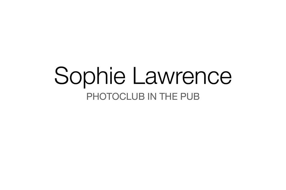C_SophieLawrence_00w.jpg