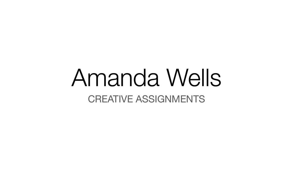 D_AmandaWells_00w.jpg