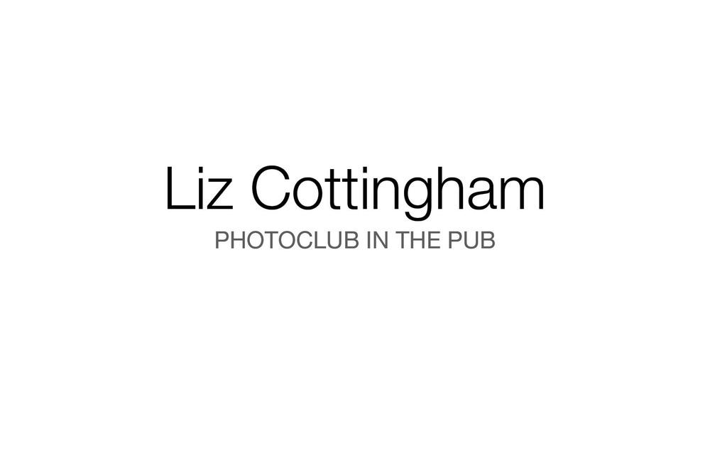01_Liz_Cottingham_00w.jpg