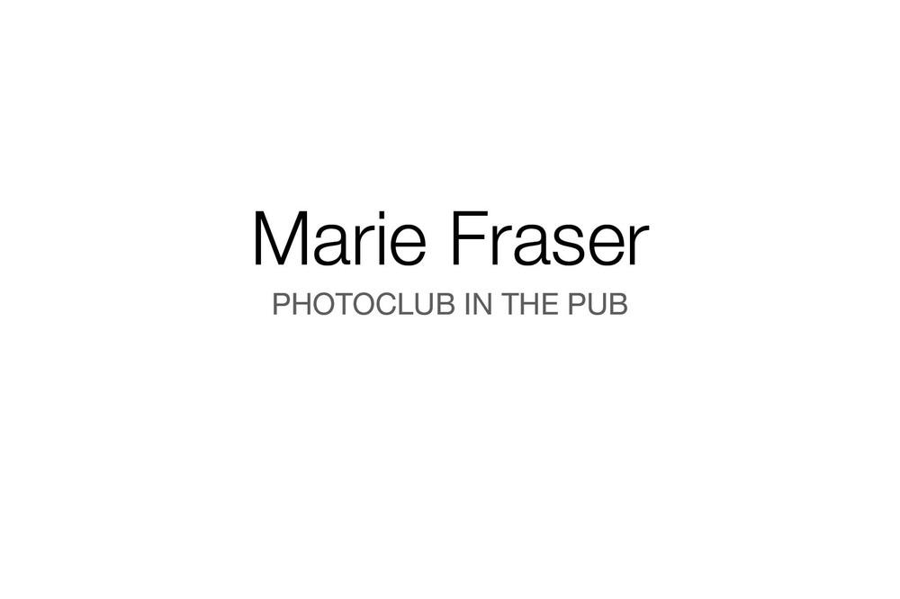 01_Marie.Fraser_00w.jpg