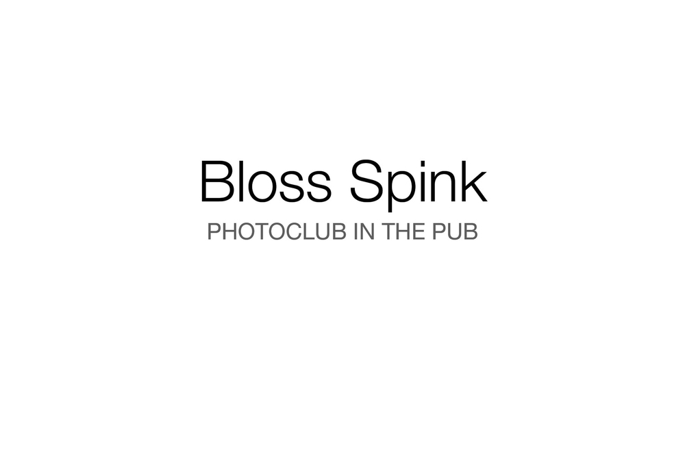 02_Bloss.Spink_00w.jpg