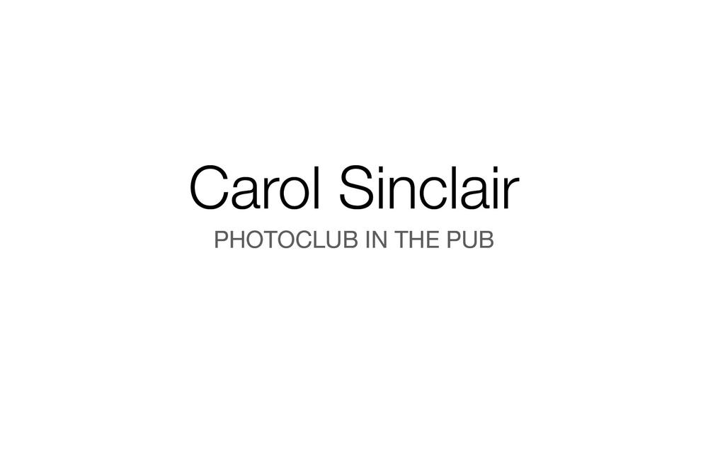 03_CarolSinclair_00w.jpg