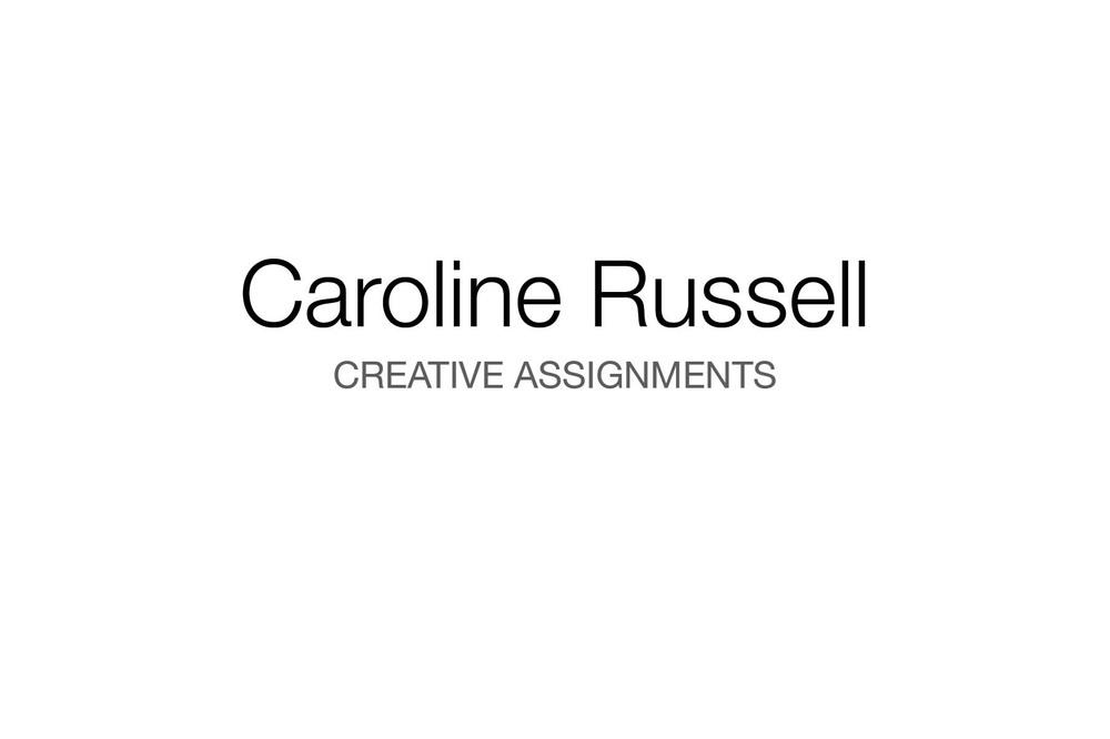 04_CarolineRussell_00w.jpg