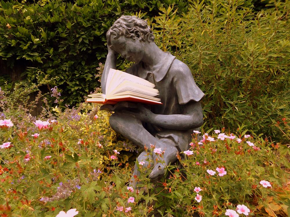 B_LisaMee02_Book.jpg