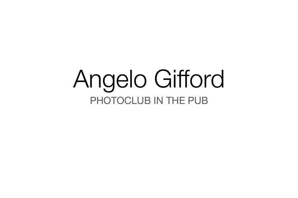 C_AngeloGifford_00w.jpg