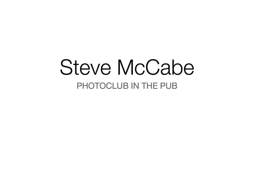C_SteveMcCabe_00w.jpg