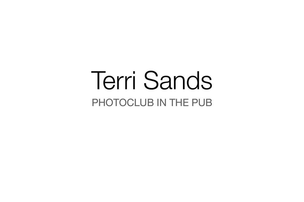 C_TerriSands_00w.jpg